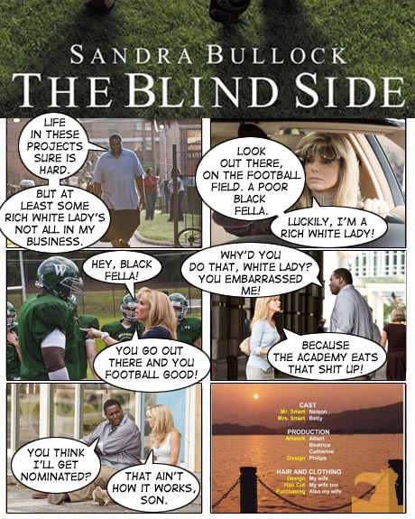 side about blinds book blind quotes
