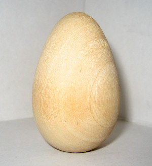 Fear the Bandu egg. FEAR IT.