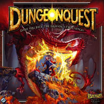 machine alter gumballs and dungeons